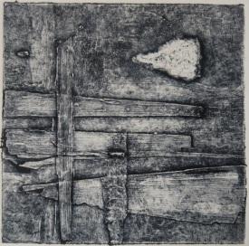 Barrière Carborundum 1sur 3 10x10cm (FILEminimizer)